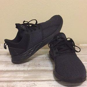 Rebok lightweight shoes